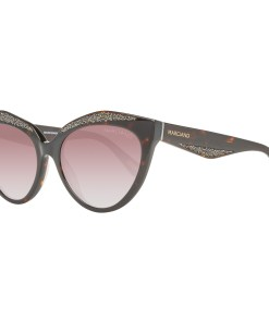 Guess by Marciano Sonnenbrille GM0776 52F 56