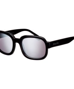 Johnny Loco Sonnenbrille JLE1506 A3-S 52 Tyler