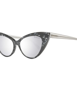 Guess by Marciano Sonnenbrille GM0784 05C 53