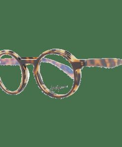 Yohji Yamamoto Brille YY1039 121 46