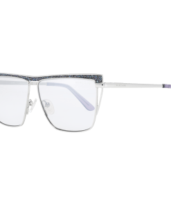 Guess by Marciano Sonnenbrille GM0797 10Z 57