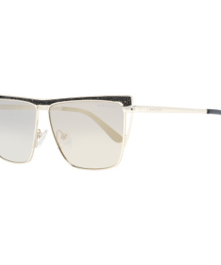 Guess By Marciano Sonnenbrille GM0797 32C 57