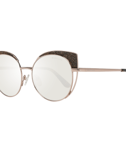 Guess By Marciano Sonnenbrille GM0796 28Z 53