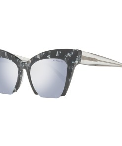 Guess by Marciano Sonnenbrille GM0785 05C 51