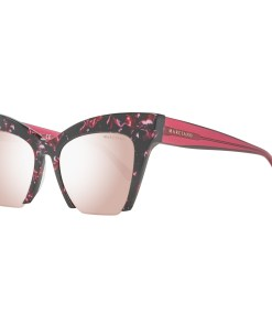 Guess by Marciano Sonnenbrille GM0785 74U 51