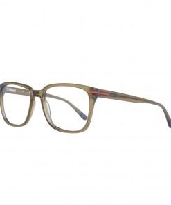 Gant Brille GA3105 096 55