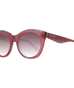 Guess by Marciano Sonnenbrille GM0775 75F 53