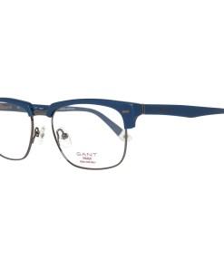 Gant Brille GRA101 L77 50 | GR 5005 MNV 50