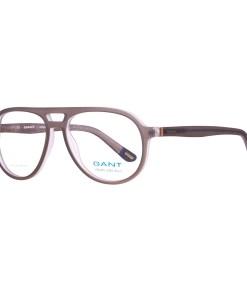 Gant Brille GA3042 L82 54 | G 3042 MOL 54