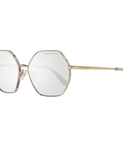 Guess By Marciano Sonnenbrille GM0800 32F 55