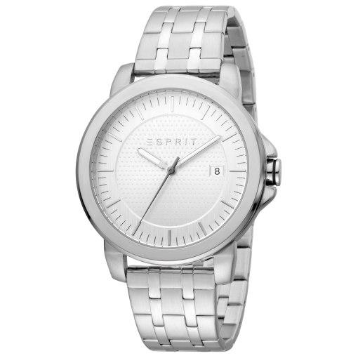 Esprit Uhr ES1G160M0055
