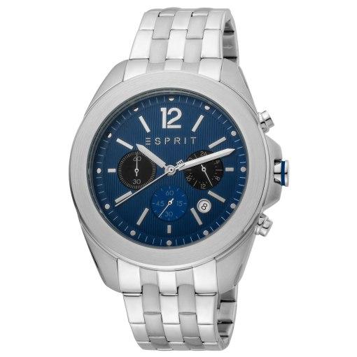 Esprit Uhr ES1G159M0065