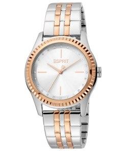 Esprit Uhr ES1L222M0105