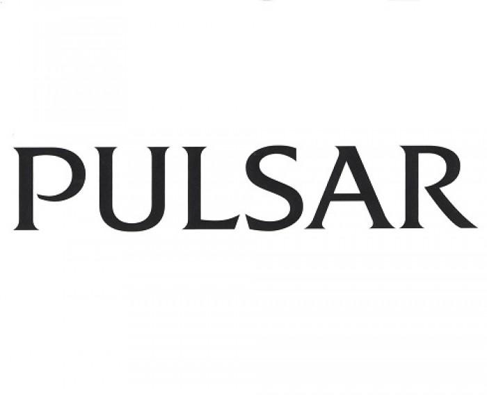 Pulsar PF8384X1 Chronograph