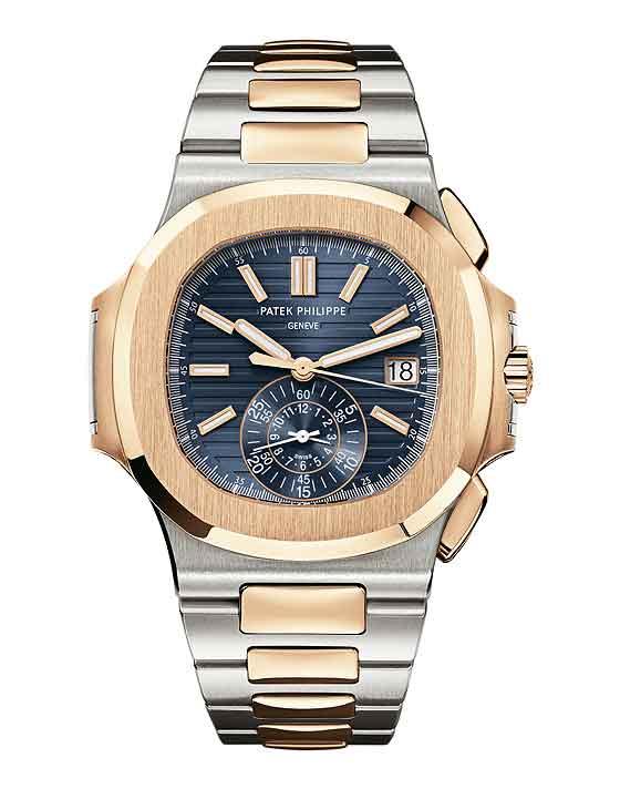 knap laatst goede verkoop replica horloges,Rolex Masterpiece II Horloges,Rolex Yacht ...