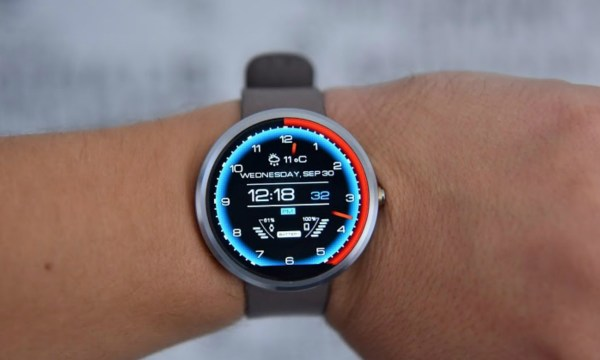 Best Smartwatches Under 100 Dollars