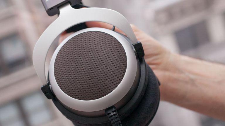 Best Studio Headphones For Producing