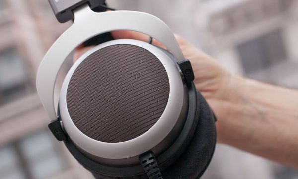 Best Studio Headphones For Producing