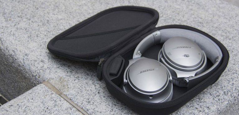Cheap Noise Cancelling Headphones For Flying