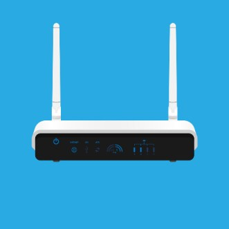 Best Routers for 200Mbps Internet Connections