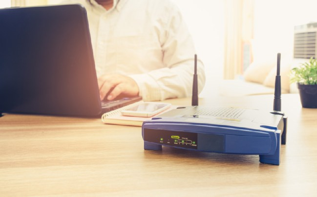 best wifi router for 200mbps