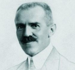 Jehan-Jacques-Blancpain