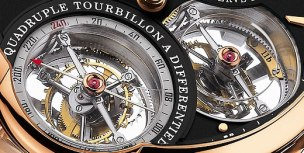 greubel-forsey-quadruple-tourbillon-differentiel-spherique-cadran