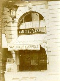 maison-van-cleef-&-arpels