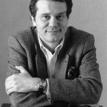 François-Paul-Journe-wwg
