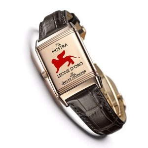Jaeger-LeCoultre-Reverso-engraved-70-Mostra1