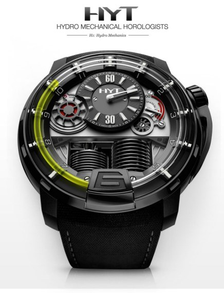 hyt-h1-watches-wwg