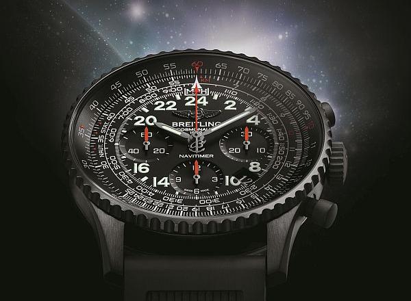 navitimer-cosmonaute-blacksteel-01