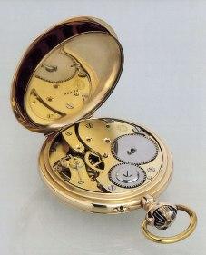 omega-calibre-19-1894-wwg
