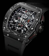 RICHARD-MILLE-rm-011-carbone-ntpt_Watch-World-Guide