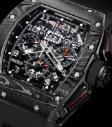 RICHARD-MILLE-rm-011-carbone-ntpt_Watch-World-Guide-03