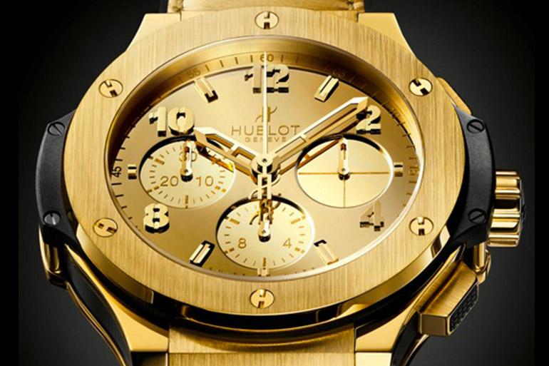 Hublot-Big-Bang-Zegg-&-Cerlatti-Yellow-Gold-05