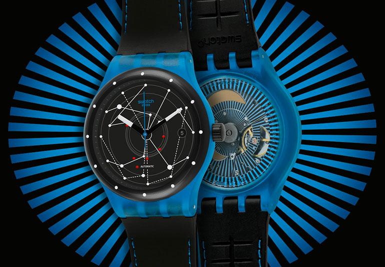 Swatch-Sistem51-watch-world-guide