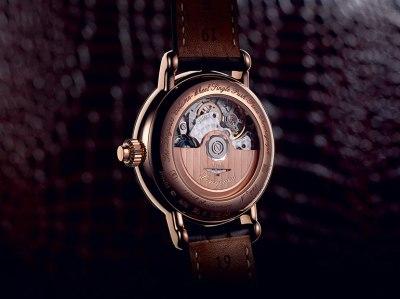 2014_02_11_The-Longines-Column-Wheel-Single-Push-Piece-Chronograph_04