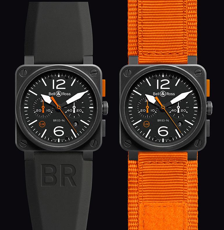 2014_02_21_Bell-Ross_BR03-94-Carbon-Orange_03