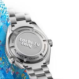 montres-omega-sotchi-2014-trois-editions-speciales-003
