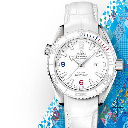 montres-omega-sotchi-2014-trois-editions-speciales-005