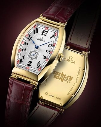 montres-omega-sotchi-2014-trois-editions-speciales-007