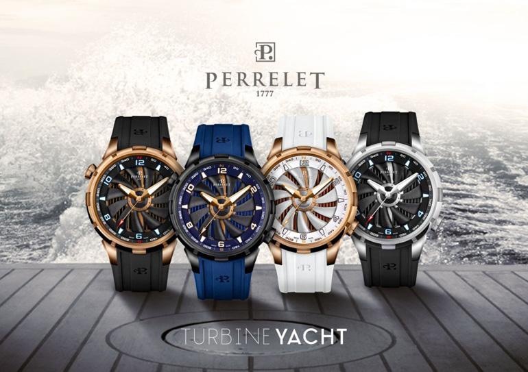 perrelet-turbine-yacht