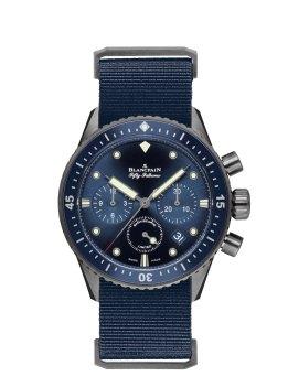 2015_03_25_Blancpain-Bathyscaphe-Chronographe-Flyback-Ocean-Commitment-front2