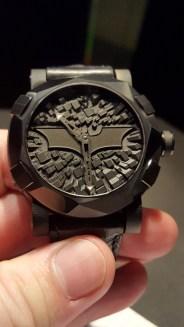 RJ-Batman-Gotham-City-06