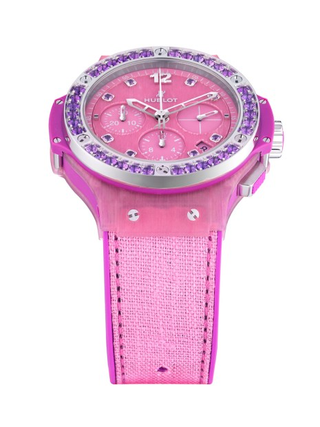 hublot-big-bang-tutti-frutti-linen-purple-4