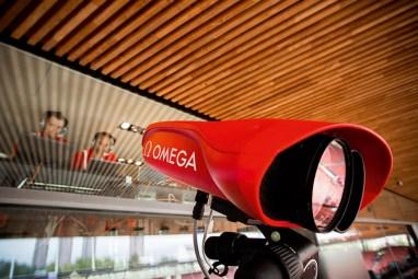 omega-Camera-Scan'O'Vision-Myria-02