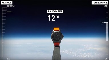 victorinox-titanium-weather-balloon-stratospheric-flight-01