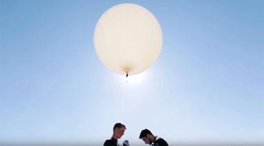 victorinox-titanium-weather-balloon-stratospheric-flight-2