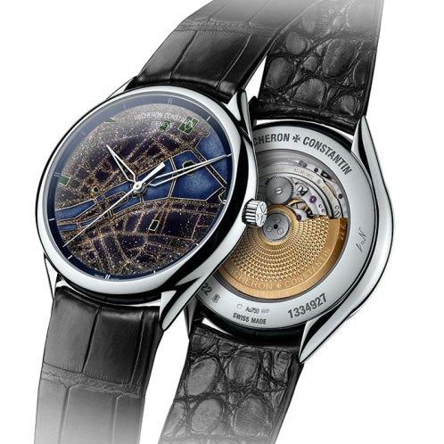 vacheron-constantin-collection-metiers-d-art-villes-lumières-montre